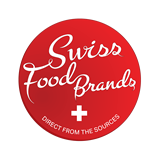 Swiss Food Brands